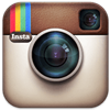 Instagram Codere