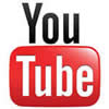Youtube Codere